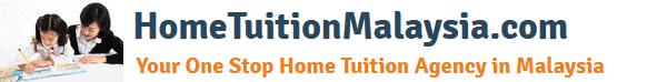 home tuition malaysia logo