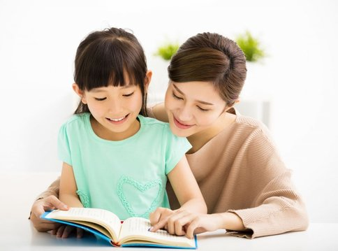 1 to 1 home tuition service