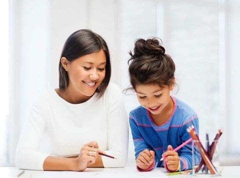 home tuition service in Malaysia